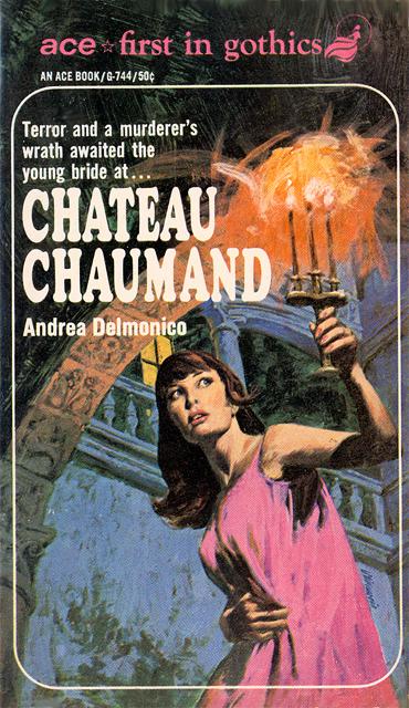 Free Romance Book Cover Art : Gothic paperback art morticia s morgue
